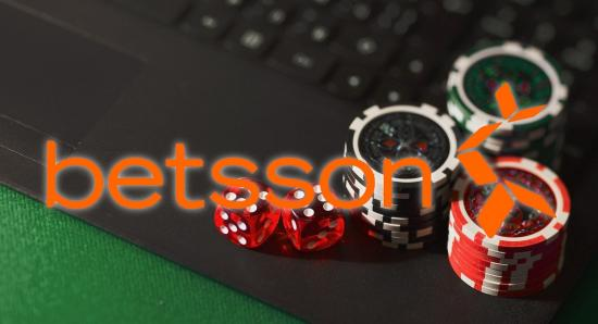 Betsson acquires a 35% stake of Strive Platform