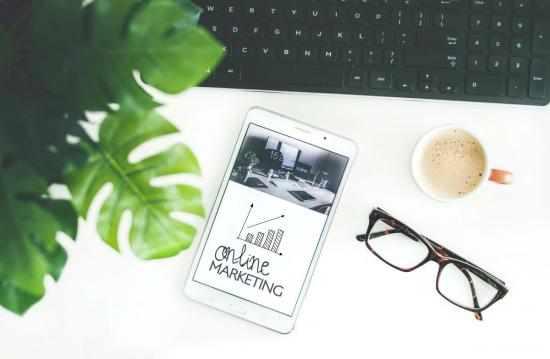 The first steps in digital marketing for your business