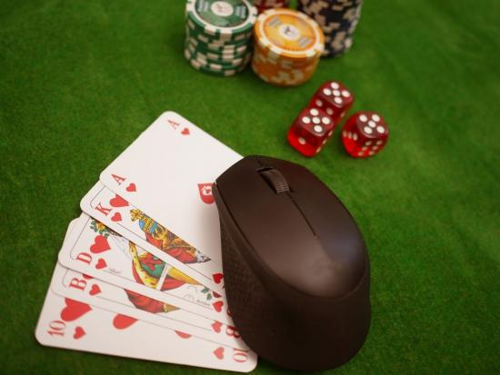 What online casinos in Canada have the best payout?