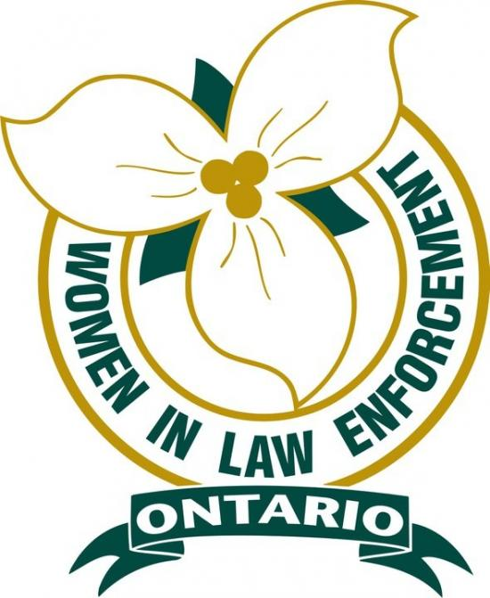 OWLE presents workshop to address barriers and challenges that female officers face