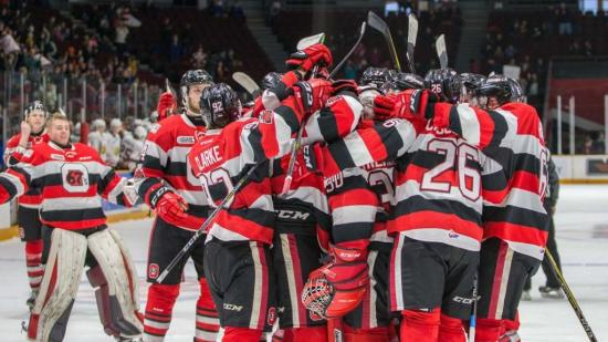 Ottawa 67's Season Preview: An Experienced Roster Poised to Compete