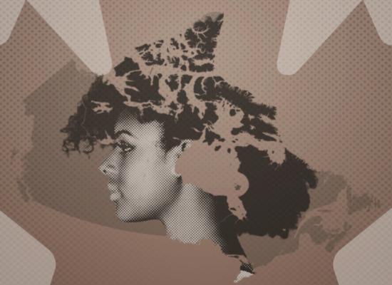 Ottawa Celebrates Black History Month