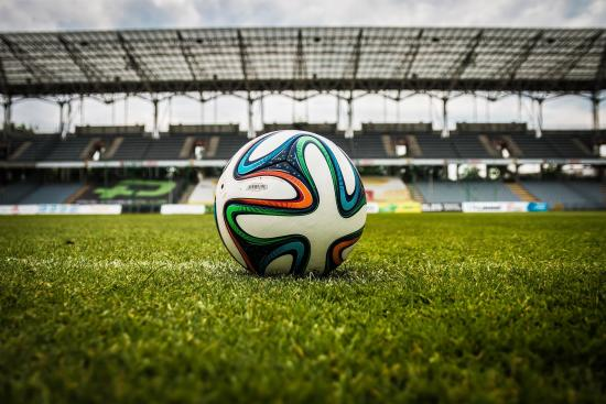 6 Interesting Facts About Soccer