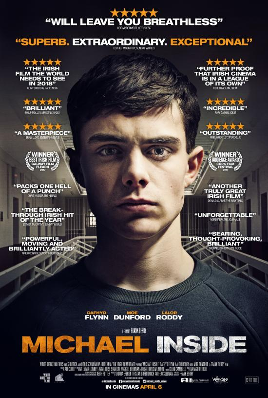 Ottawa Irish Film Festival Still Going Strong