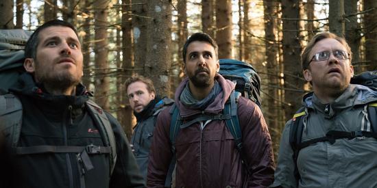 Ottawa Life at TIFF: Must See Movies at the Festival