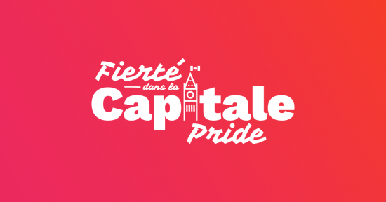 Ottawa Ready to Shine for Capital Pride