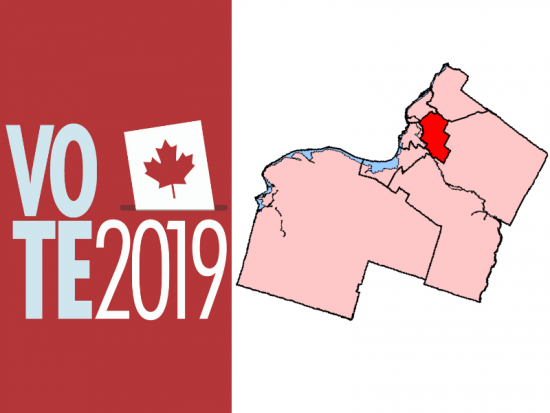 Ottawa Life's 2019 Election Outlook: Ottawa South — David McGuinty should be in Cabinet, so what's up with that?