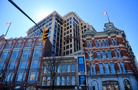 Annual Ottawa Tourism Meeting Focuses on Millennial Marketing Trends