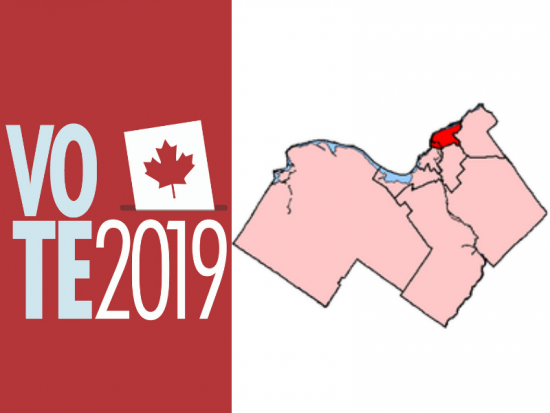 Ottawa Life's 2019 Election Outlook: Ottawa-Vanier — What Happened to Dignity