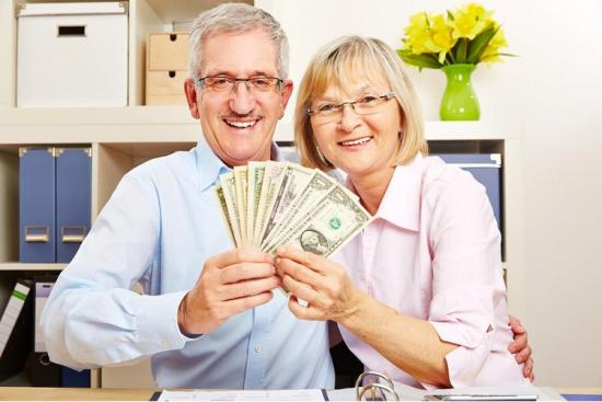 9 Ways to Generate Income as a Retiree in Ottawa