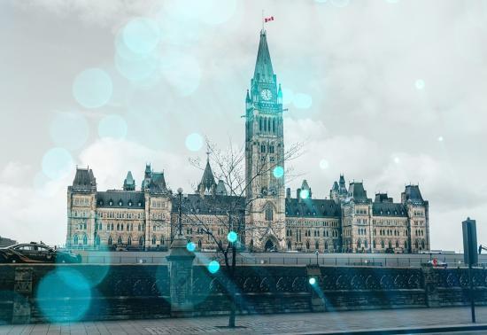 Broadband Internet in Ottawa-It's Getting Better all the time