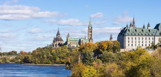 Post MBA careers in Ottawa