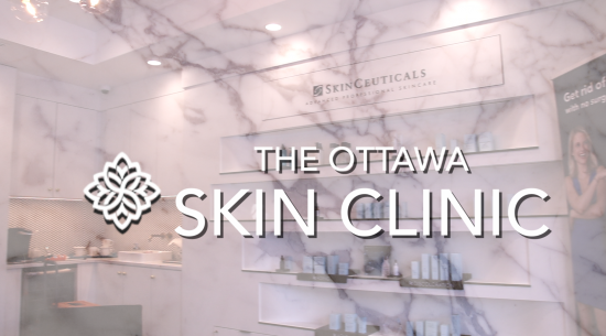 The Ottawa Skin Clinic Opens Doors to New Location