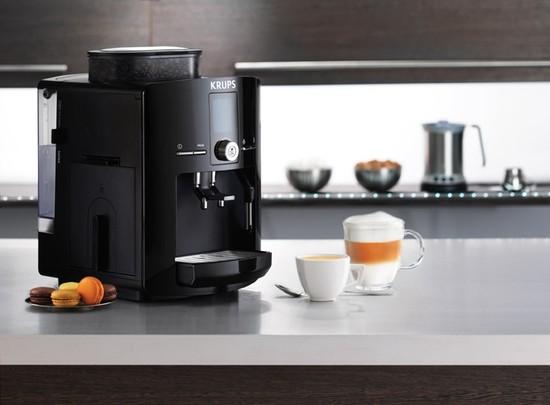 Best Picks – The Best Espresso Machine in the World