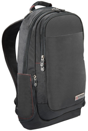 Best Picks – If 007 Had a Backpack....