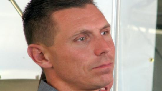 PC Leader Patrick Brown Denies Participating in Sexual Misconduct