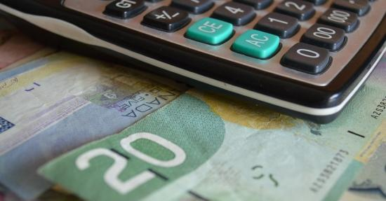 The state of the payday loan industry in the US and Canada