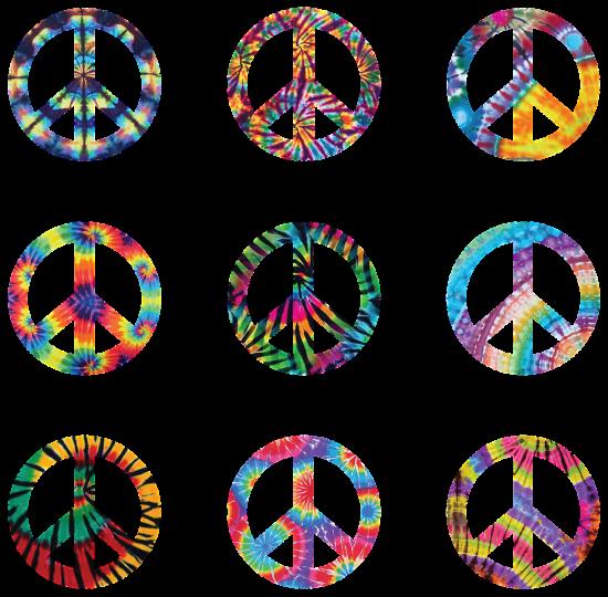 Dominant Symbols in Pop Culture