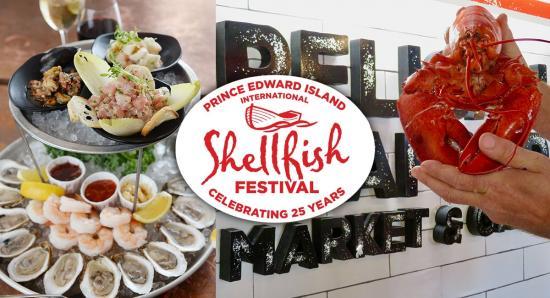 Pelican Seafood Market brings Ottawa a taste of the East Coast