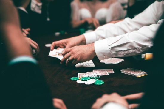 The future of online gambling in Canada 2020