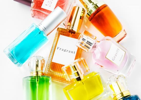 How Do You Find Cheap but Quality Perfumes