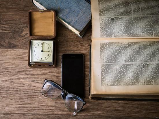 Old Media Atrophying – Should We Care?