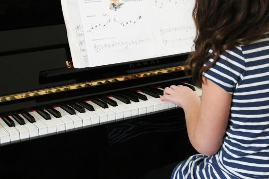 University of Ottawa's new program in special music education to launch this fall