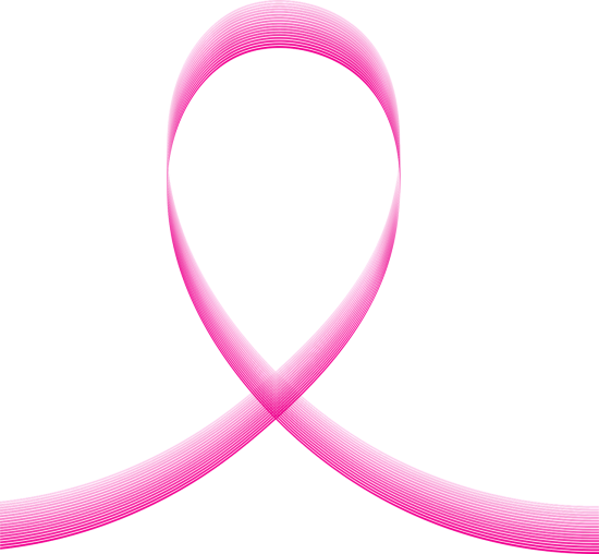 IMI Raises Over $10,000 for Breast Cancer Research