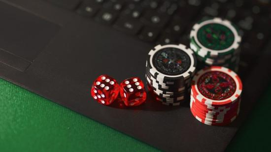 The most effective method to remain secure playing on the online casino for genuine cash
