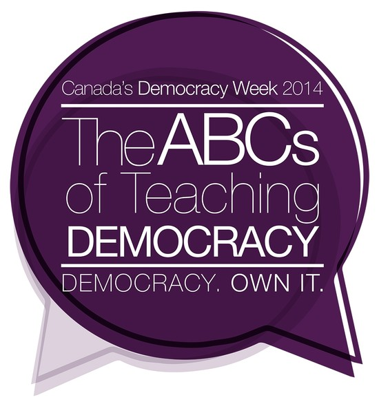 The ABCs of Teaching Democracy