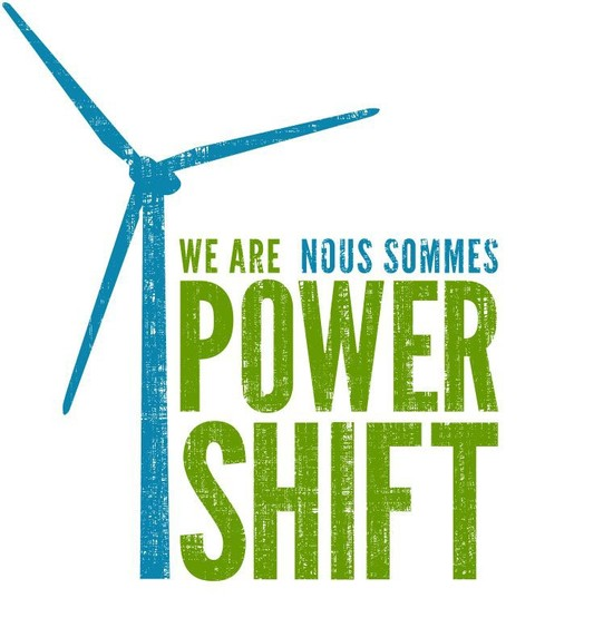 Power Shift Returns to Ottawa