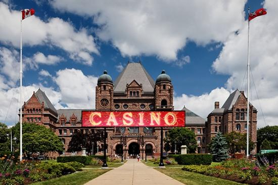 PlayOLG and the future of Provincial Online Casinos