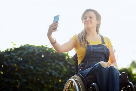PWD — more than meets the eye