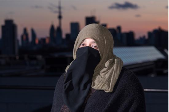 What you need to know about Quebec's face-covering ban