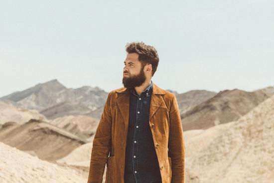 RBC Bluesfest Rewind: Ten Minutes with Passenger