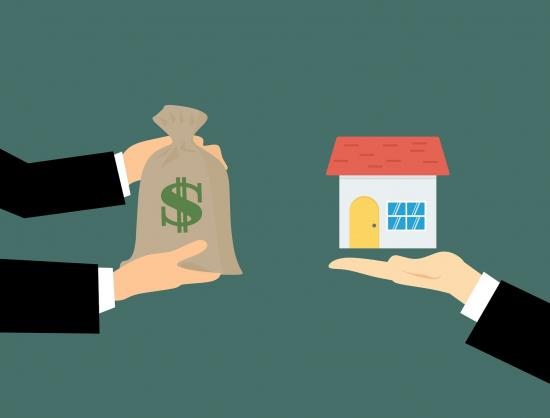 10 Things to Consider for Real Estate Investments in Ottawa
