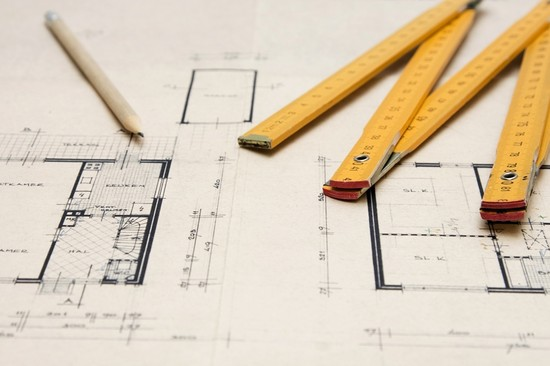 Do's and Don'ts for Choosing a Contractor