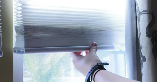 Should You Replace Your Window Blinds?