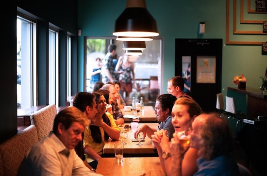 Tips For Selecting A Quality Greek Restaurant