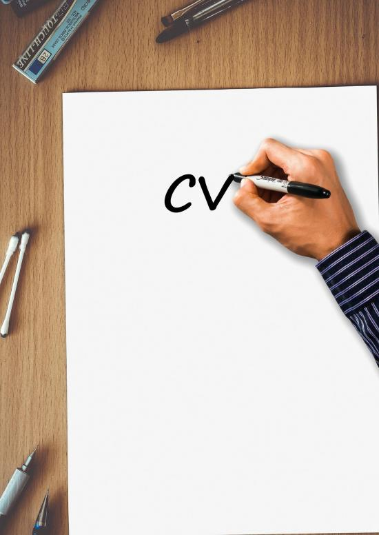 Transform Your Resume and Stand Out with These Simple Tips