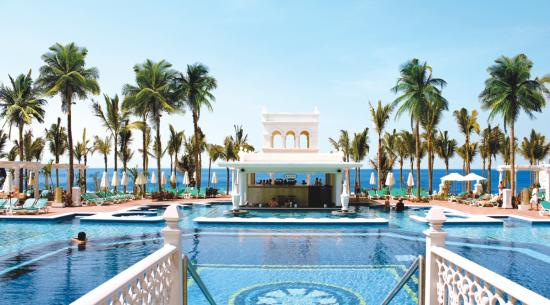 The best of Mexico's Pacific coast — The Riviera Nayarit