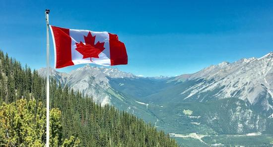 Here are some of the Best Things you Can Do in Canada