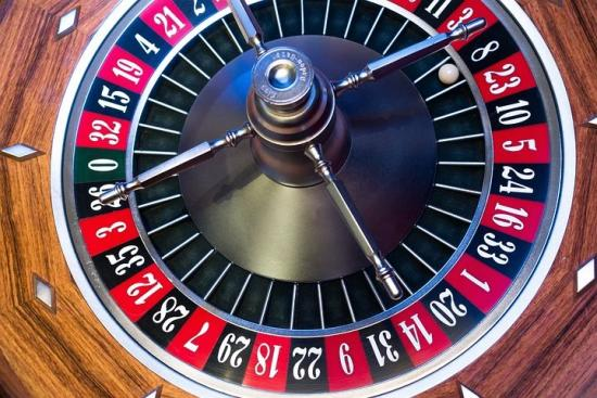5 Things Canadians will never find even in the best online roulette casinos