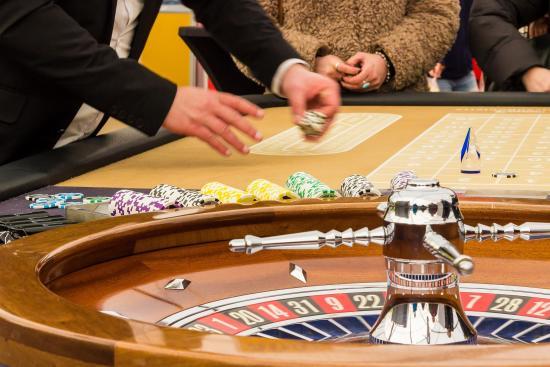 Premier Casino Resort To Be Seen In Durham Region