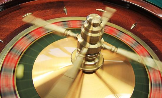 Play roulette without ever embarrassing yourself again