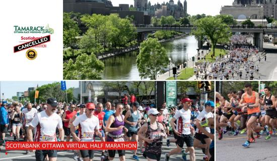 No refunds allows Ottawa Race Weekend to continue