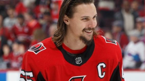 Any Building Plan Starts with Karlsson