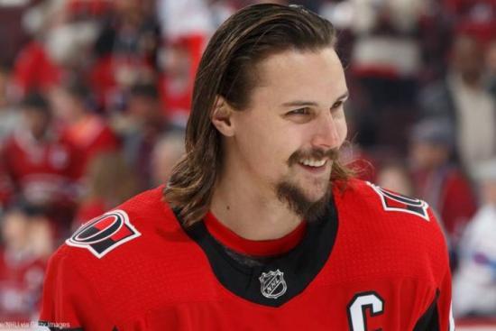 Ottawa's hockey base suffers yet again
