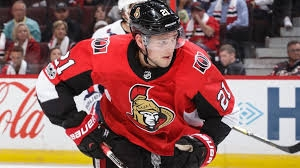 Brown/Senators: A marriage of disappointment