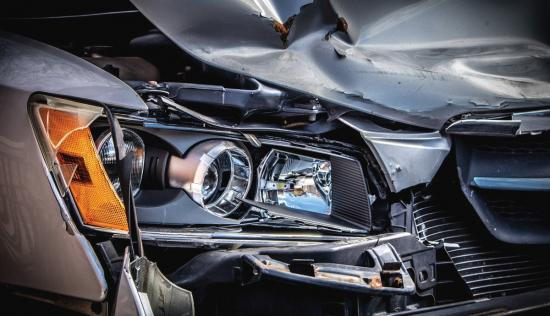 Should I hire a lawyer for a car accident?
